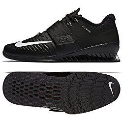 Best Weightlifting Shoes Of 2018 | Athletes Insight Complete