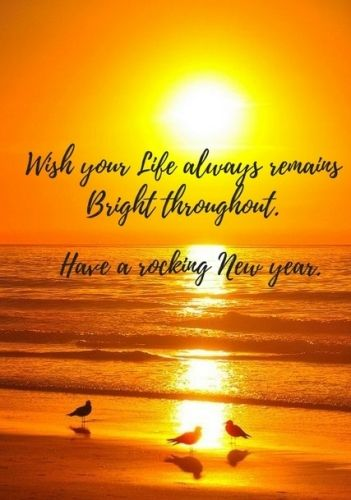 New Year Greetings Images New Year Wishes Quotes New Year Wishes Birthday Wishes Funny