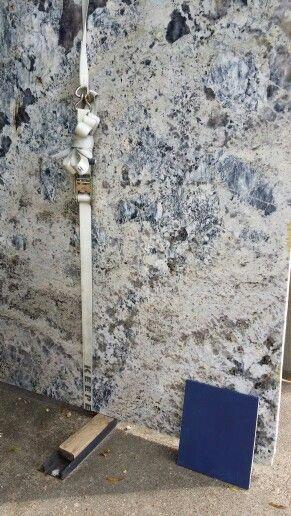 Blue Flower Granite Slab Outdoorkitchencountertopsgranite Blue Granite Countertops Granite Countertops Kitchen Granite Kitchen Counters