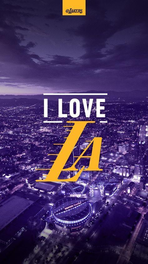 Basket Ball Wallpaper Iphone Kobe Bryant 61 Ideas In 2020 Lakers Wallpaper Los Angeles Lakers Nba Wallpapers