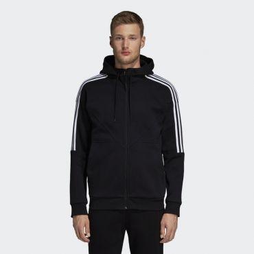 adidas Originals NMD Hoodie | Adidas