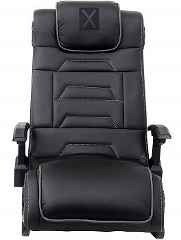 Top 5 Best Gaming Chairs Most Wanted Edition Gaming Chair