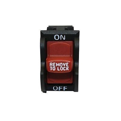 Tremendous Replacement Power Electric Safety On Off Switch For Delta Caraccident5 Cool Chair Designs And Ideas Caraccident5Info