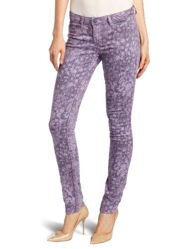 Calvin Klein Jeans Women's Reversible Ultimate « Clothing Impulse