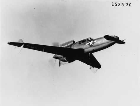 Ray Wagner Collection Image