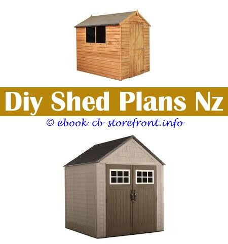 4 Agreeable Tips And Tricks Pole Barn Shed Plans Free Outdoor Shed Plans 12x24 Horse Run In Shed Plans 10x10 Barn Style Shed Plans Modern Shed Office Con Immagini