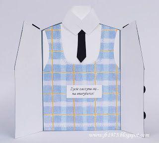 Jb Kartka Dla Policjanta Z Okazji Przejscia Na Emeryture Mens Tops Shirts Tops