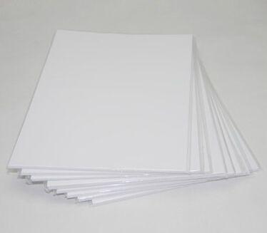 مراحل صناعة الورق Paper Star Lanterns Paper Stars Star Lanterns