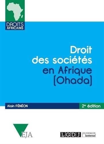 Telecharger Droit Des Societes En Afrique Ohada Livre Pdf Author Publisher Livres En Ligne Pdf Droit Des Societes En Afrique In 2021 Book Marketing New Books Books