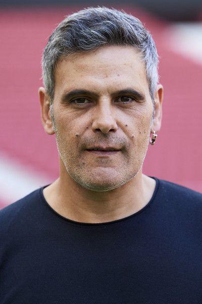 Roberto Enriquez Photostream Actors Gorgeous Men Roberto