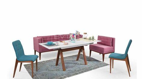 rio mutfak kose takimi mobilya fikirleri dis mekan mobilyalari mobilya