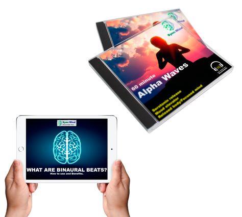 Where to download free binaural beats mp3s – the binaural beats guru.