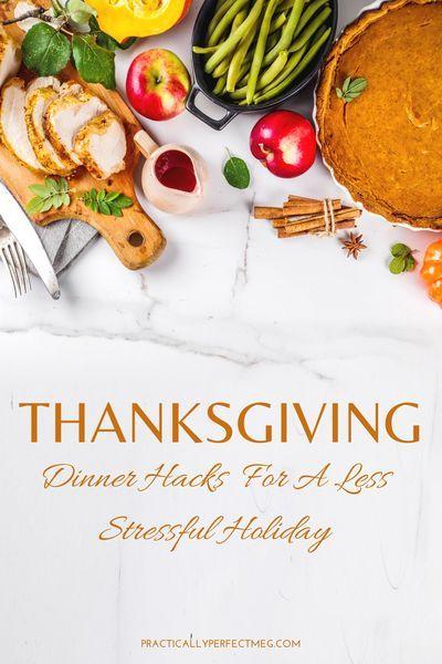 Thanksgiving Dinner Tips In 2020 Thanksgiving Dinner Thanksgiving Appetizers Thanksgiving Side Dishes