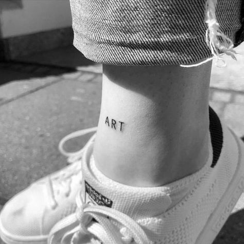 Small Meaningful tattoos, cute small tattoos trending. Temporary and Permanent Tattoo ideas and inspiration. 100+ Tattoo ideas.