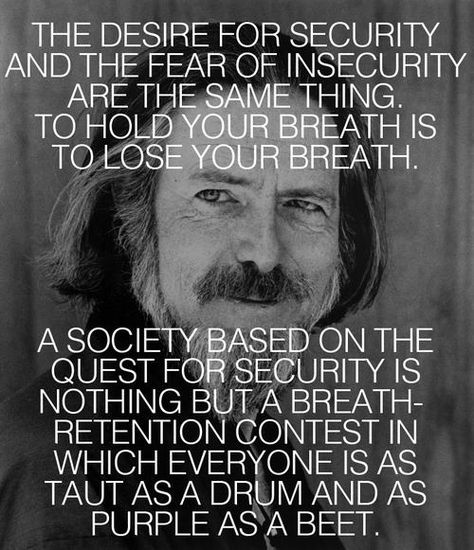 Top quotes by Alan Watts-https://s-media-cache-ak0.pinimg.com/474x/42/78/a2/4278a2a0723b79936f02472d20c50785.jpg