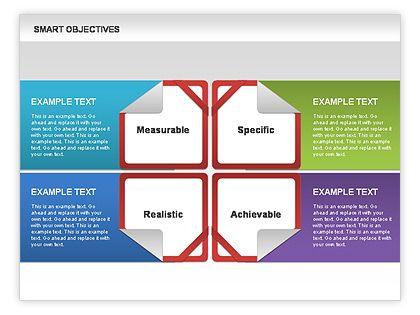 9 best SMART OBJECTIVE images on Pinterest Charts, Classroom - making smart marketing plan