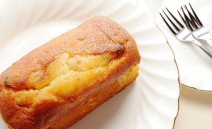 Gâteau à La Mangue Et à La Noix De Coco Pour 10 Personnes Recettes Elle à Table Recette Recette Cake Gateau Nature Facile Gateau Nature Rapide