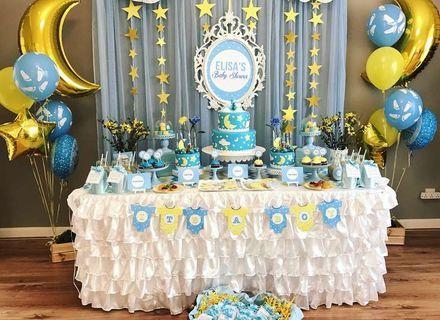 Best 20 Star Baby Showers Ideas On Pinterest Twinkle Twinkle Twinkle Baby Shower Moon Baby Shower Baby Shower Duck,Kitchenaid Dishwasher Third Rack Replacement