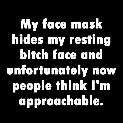 Nurse Quotes, Sarcastic Quotes, Funny Quotes, Life Quotes, Funny Memes, Sarcastic Work Humor, Haha Funny, Stupid Funny, Funny Sarcasm