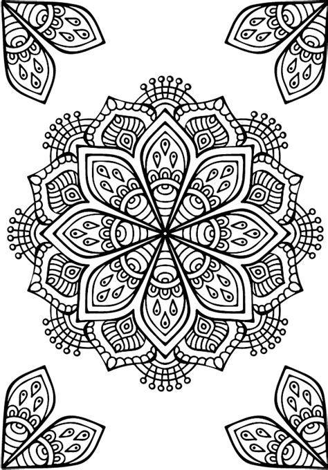Bilder Mandala Kunst Mandala Design Wenn Du Mal Buch