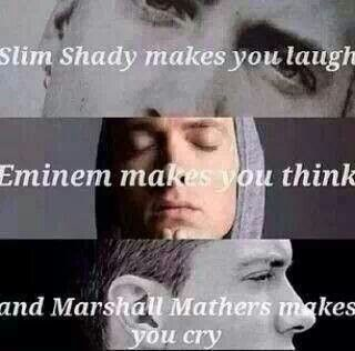 Top quotes by Eminem-https://s-media-cache-ak0.pinimg.com/474x/42/7a/9f/427a9faa44b11af01fc37d0075628e92.jpg