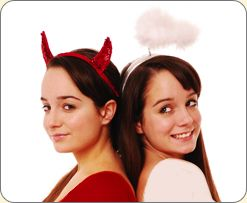 Angel Child or Devil Child: Does Your Childs Behavior Change from School to Home