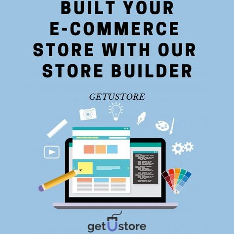 Designs - Best Webshop Builder | Get Your eCommerce Store Online | getUstore | Worldgambling Online.Our players have a wide range of casino games to choose from like: Table Game (roulette, blackjack, baccarat, poker, and electronic roulette), Slot Machines and Live Dealer games.