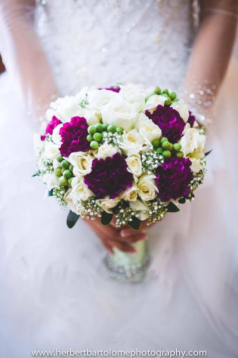 Pin By Dangwaflorist On Bridal Bouquets And Brides Industrial Wedding Bridal Bouquet Florist