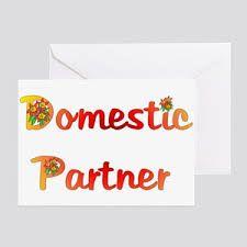 Skyrim best male marriage partner