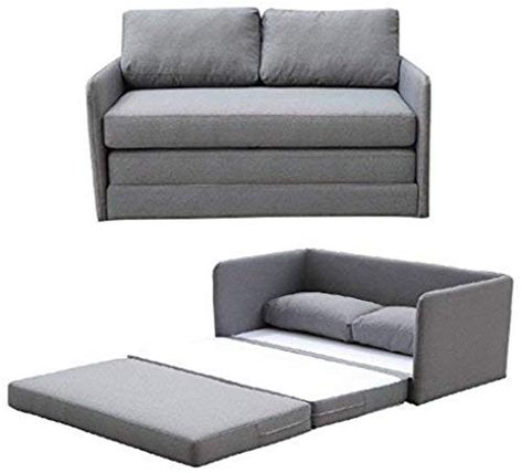 Admirable List Of Pinterest Loveseats Sleeper Images Loveseats Caraccident5 Cool Chair Designs And Ideas Caraccident5Info