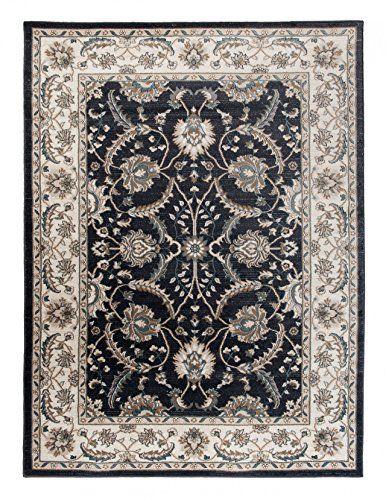 oriental tapis