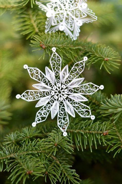 Zakládám si také jedno album vánoční jako všichni tady a doufám, že se bude líbit :-D - Album uživatelky roseforever | Modrastrecha.cz