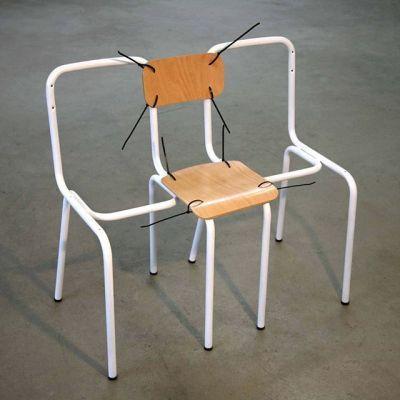 decorative folding chairs.htm pin by            on desigh sculptural furniture  unusual furniture  unusual furniture