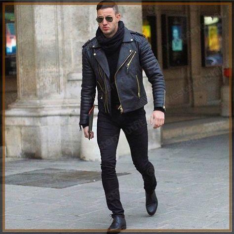 6 Eloquent Tips AND Tricks: Urban Fashion Male Posts african american urban fashion tee shirts.