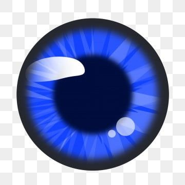 Love Eyes Eyeball Clipart Blue Eyes Glasses Png Transparent Clipart Image And Psd File For Free Download Blue Eyes Clip Art Eyes Clipart