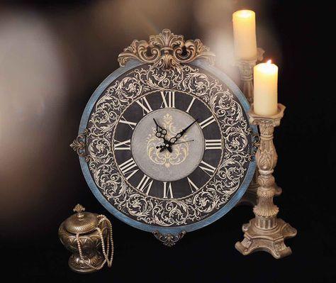 Класс часы стоимость мастер часов скупка киев швейцарских