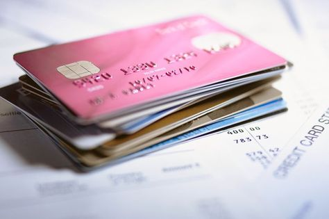 The Very Best (and Very Worst) Store Credit Cards