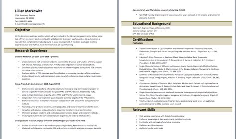 SAP Trainer Resume Resume Pinterest - web architect sample resume