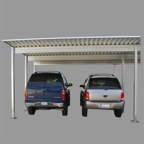 Pdf Diy How To Build A Metal Carport Plans Download Carport