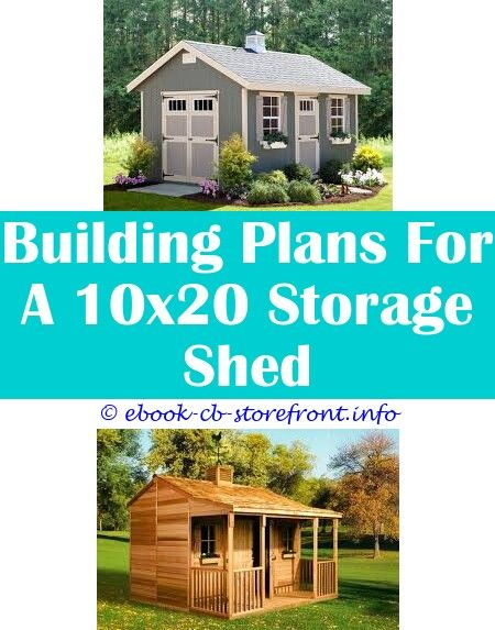 Astonishing Cool Ideas Diy Shed Plans Nz 12x20 Storage Shed Plans Home Depot Shed Building Kits Build Your Own Pent Shed Plans Midcentury Modern House Modern
