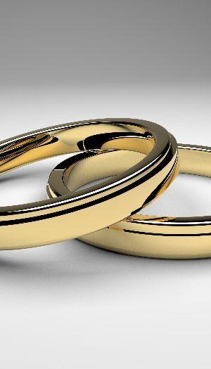 White Gold Ring Types Of Wedding Rings Wedding Rings White Gold Rings