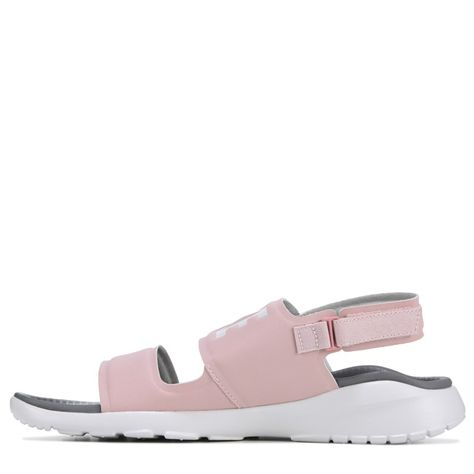 967093a83fd List of Pinterest tanjun nike sandals pictures   Pinterest tanjun ...