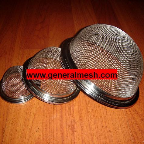 Pin On Generalmesh Drain Pipe Filter Water Inlet Filter Water Prefilter