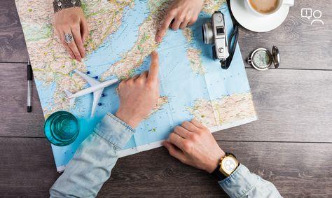 Navigationsmenü
