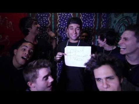 Lorde - Team (Midnight Red Cover) @ItsMidnightRed # ...