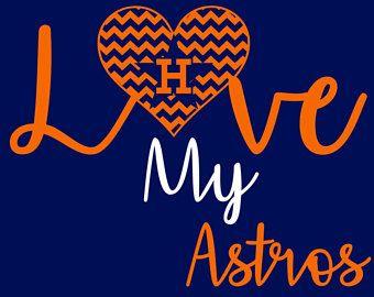 Houston Astros Houston Astros Shirts Bat Pics
