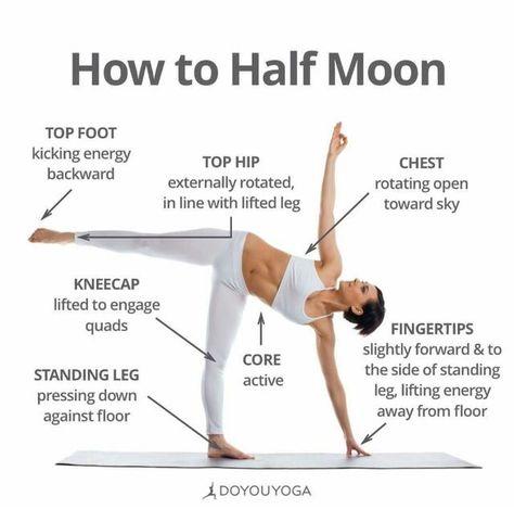 HOW TO DO #benefit #benefits #benefitsofyoga #freeonlineyoga #free #yoga #yogapractice #yogainspiration #yogawithwendy #namasteways #yogaposes #yogainspiration #yogalife #yogaforbeginners #yogateacher #yogaflow #yogaforweightloss #trending #trendy #freeyoga #freeyogaonline #freeyogaclass #yogaclass #igfitness #igyoga #yogapose #trend #trends #yogaposeoftheday #2020