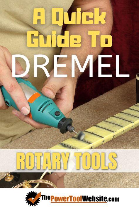 Dremel Drill, Dremel Rotary Tool, Dremel Parts, Dremel 3000, Dremel Wood Carving, Carving Tools, Dremel Bits Guide, Dremel Tool Bits, Dremel Tool Projects