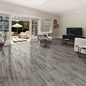 6 Wide 8mm Thick 48 Long Boards Float Installation Wpc Cape Cod Grey Color Lifetime Residential 10 Year Commercial Plank Southwind Luxury Vinyl Plank