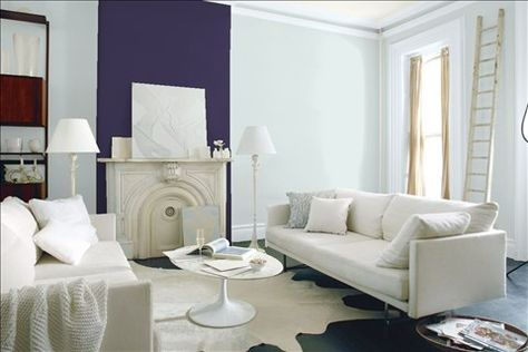 Saved Color Selections Living Room Paint Benjamin Moore Colors